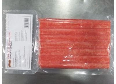 GERMANY CRAB STICK